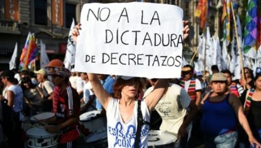 argentina_protest_mauricio_macri_jpg_1718483346_jpg_303562841
