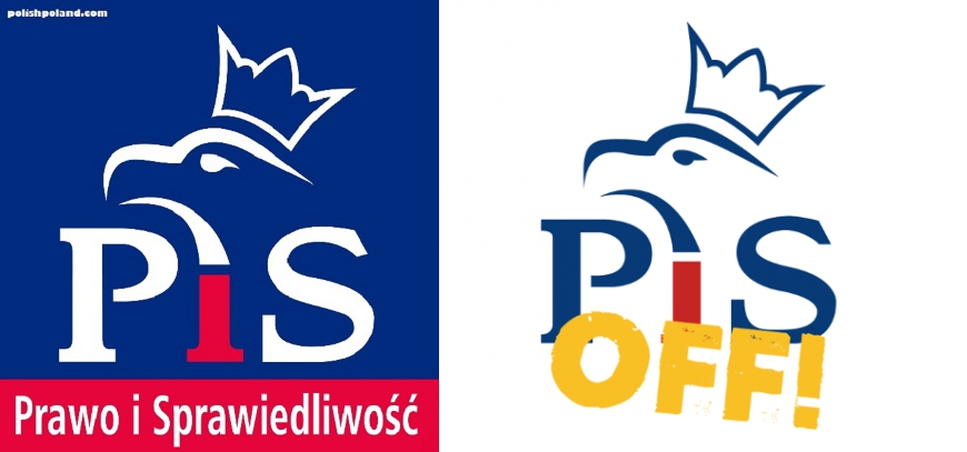 PIS_two