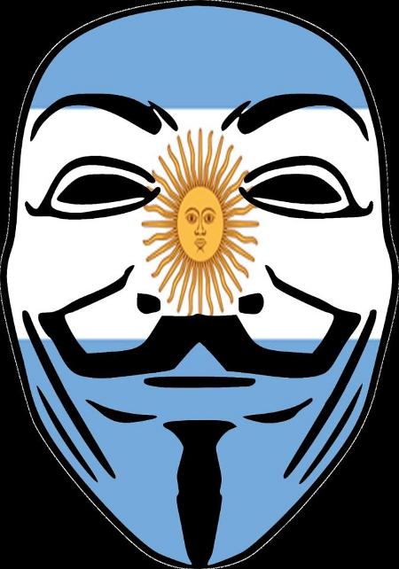 """Работническо движение """"Окупирай Буенос Айрес"""""""