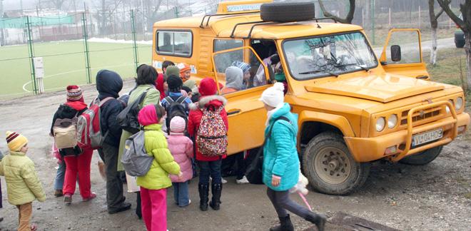 Румънците копират образователните ни реформи