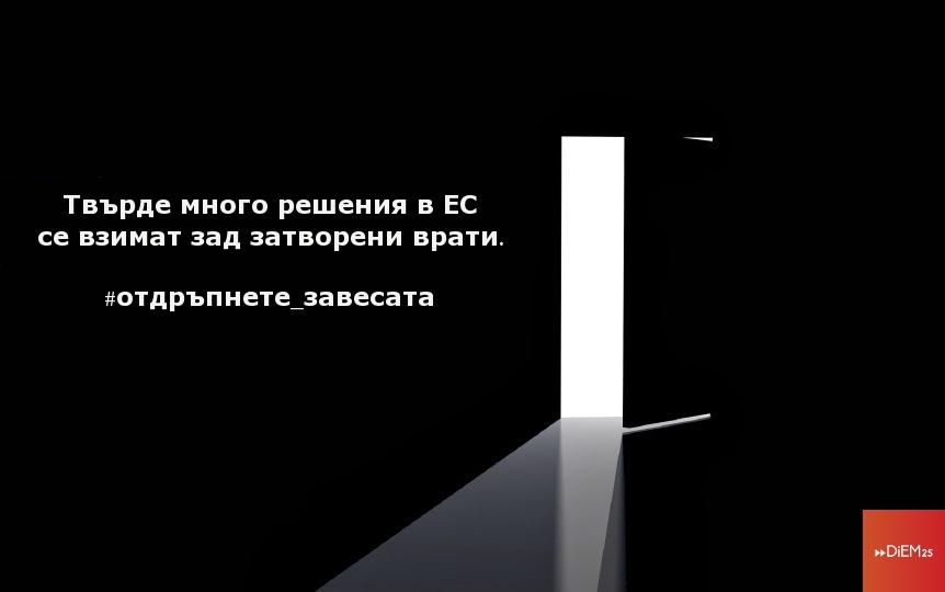petitian_imgv-1_bg