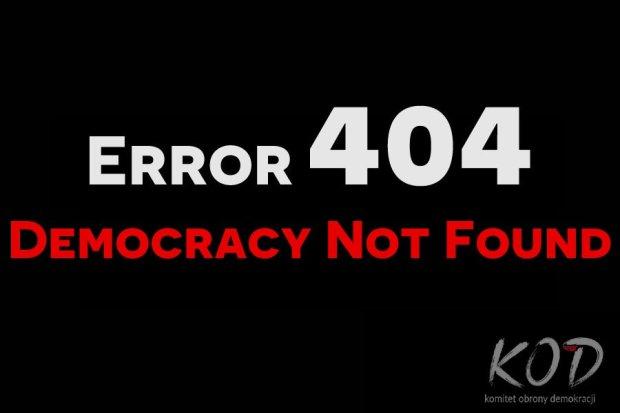 z19229825Q,Komitet-Obrony-Demokracji