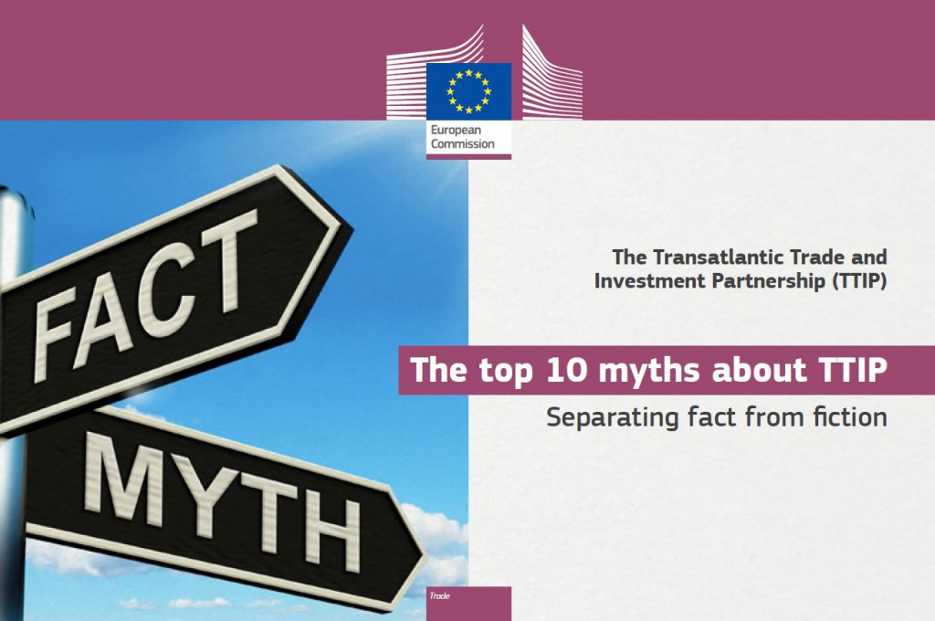 ttip_myths