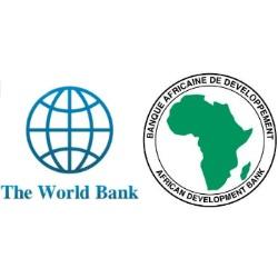 Световната банка бори бедността с офшорки