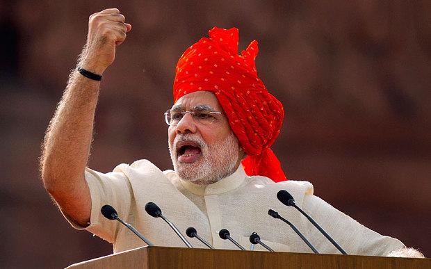Индия иска ревизия на търговските си договори с 47 държави