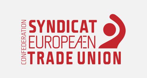 Европейските профсъюзи отхвърлят инвестиционните съдилища