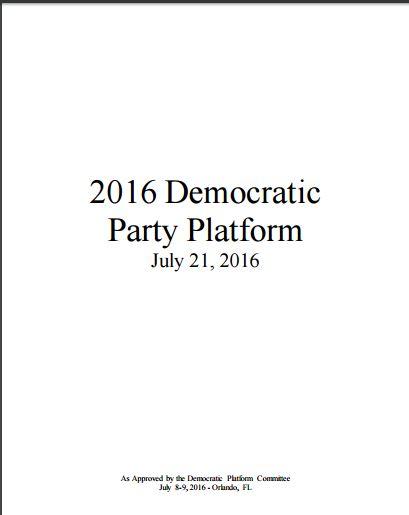 """Демократи и републиканци остро критикуват """"транс""""-сделките"""