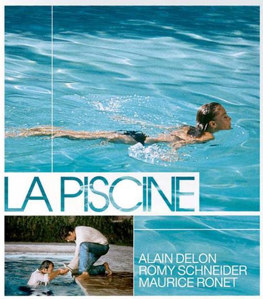 La_Piscine_1969