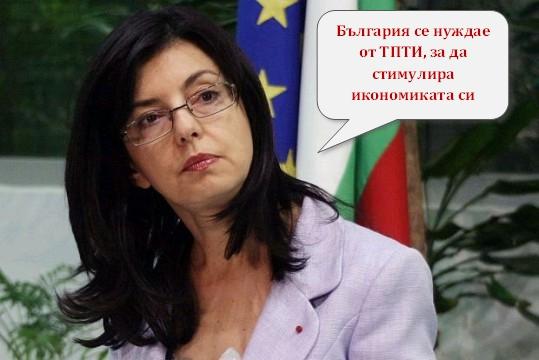 Меглена-Кунева-539x360_TTIP1