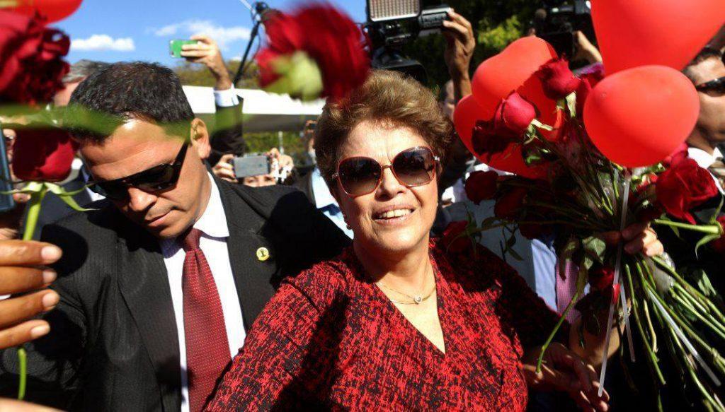 Dilma_izprashtane