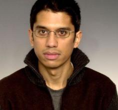 CroppedImage270220-Aditya-Chakrabortty