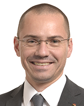 Ангел Джамбазки, ВМРО