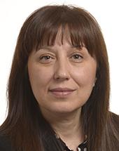Филиз Хюсменова, ДПС
