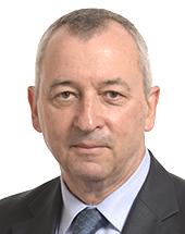 Георги Пирински, БСП