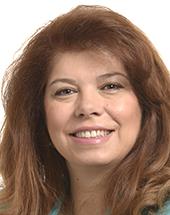 Илияна Йотова, БСП
