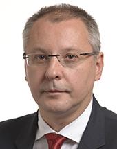 Сергей Станишев, БСП