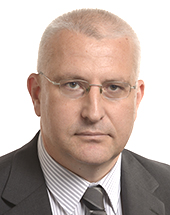 Светослав Малинов, ДСБ
