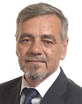 Владимир Уручев, ГЕРБ