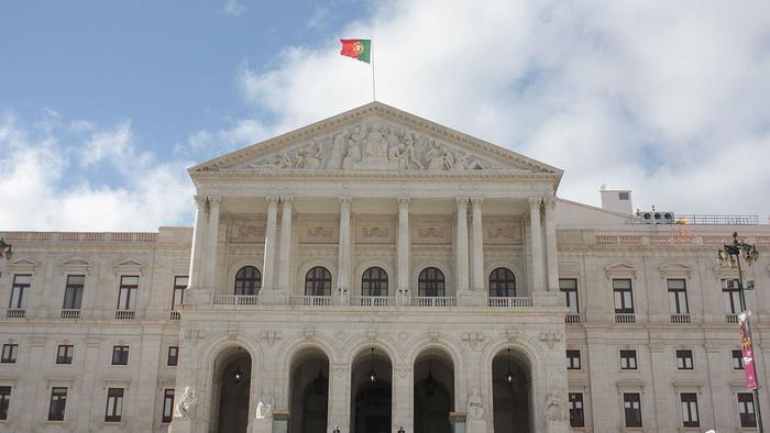 Има алтернатива: Португалия отново погасява дълговете си към МВФ предсрочно