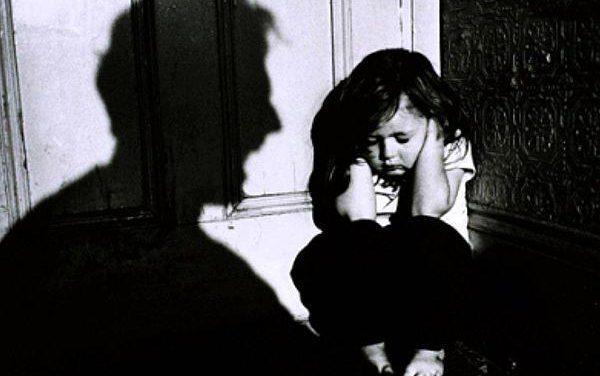 Насилието над жени: несъстоялият се дебат