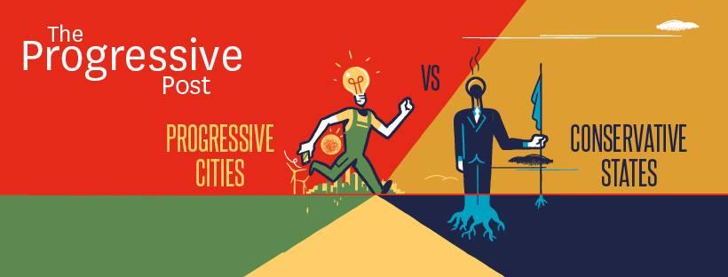 """Работникът не е съдружник, за да поема равноправно пазарния риск – сп. """"The Progressive Post"""""""
