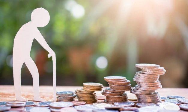Позиция относно изплащането на пенсионни добавки от УПФ